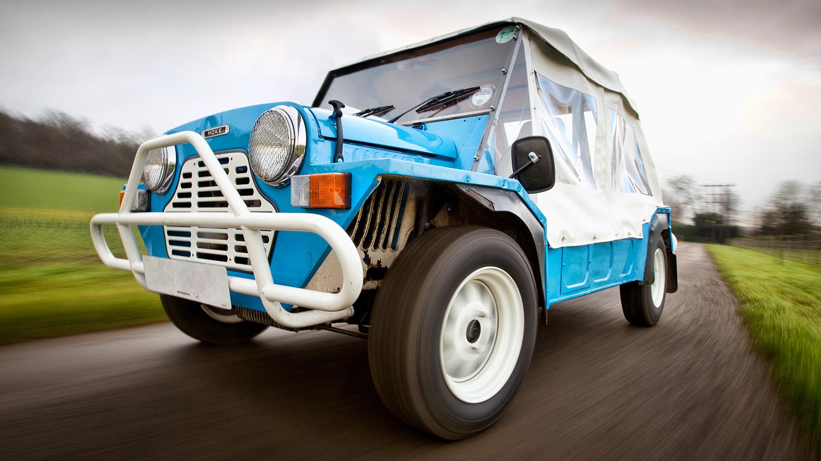 Affari a quattro ruote maserati idea di immagine auto for Idea ruote