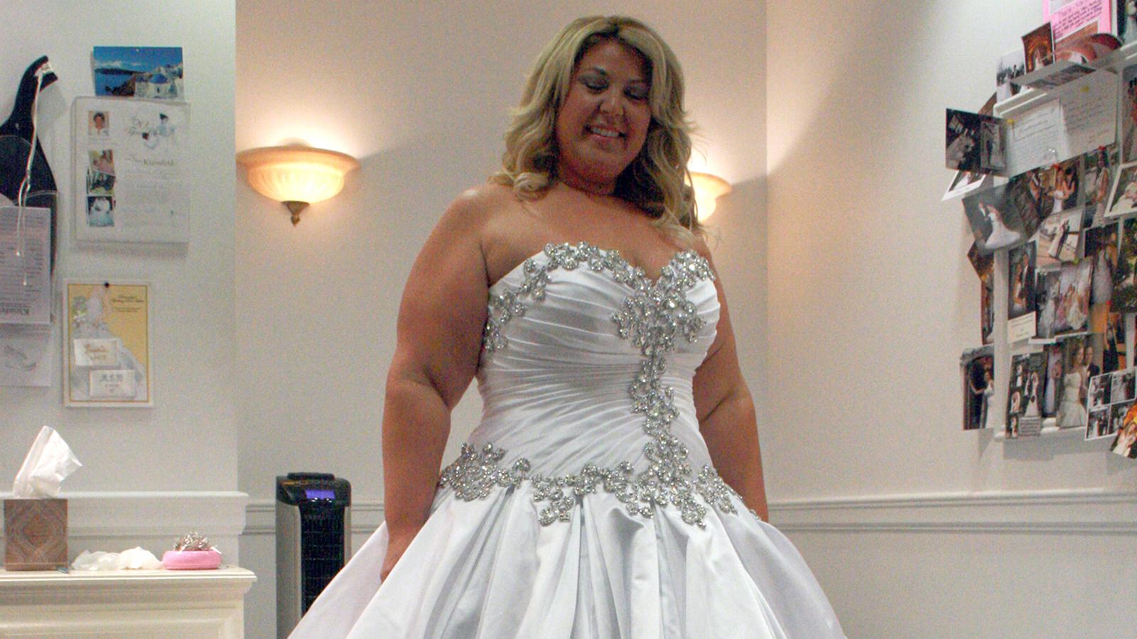 L'abito da sposa film streaming