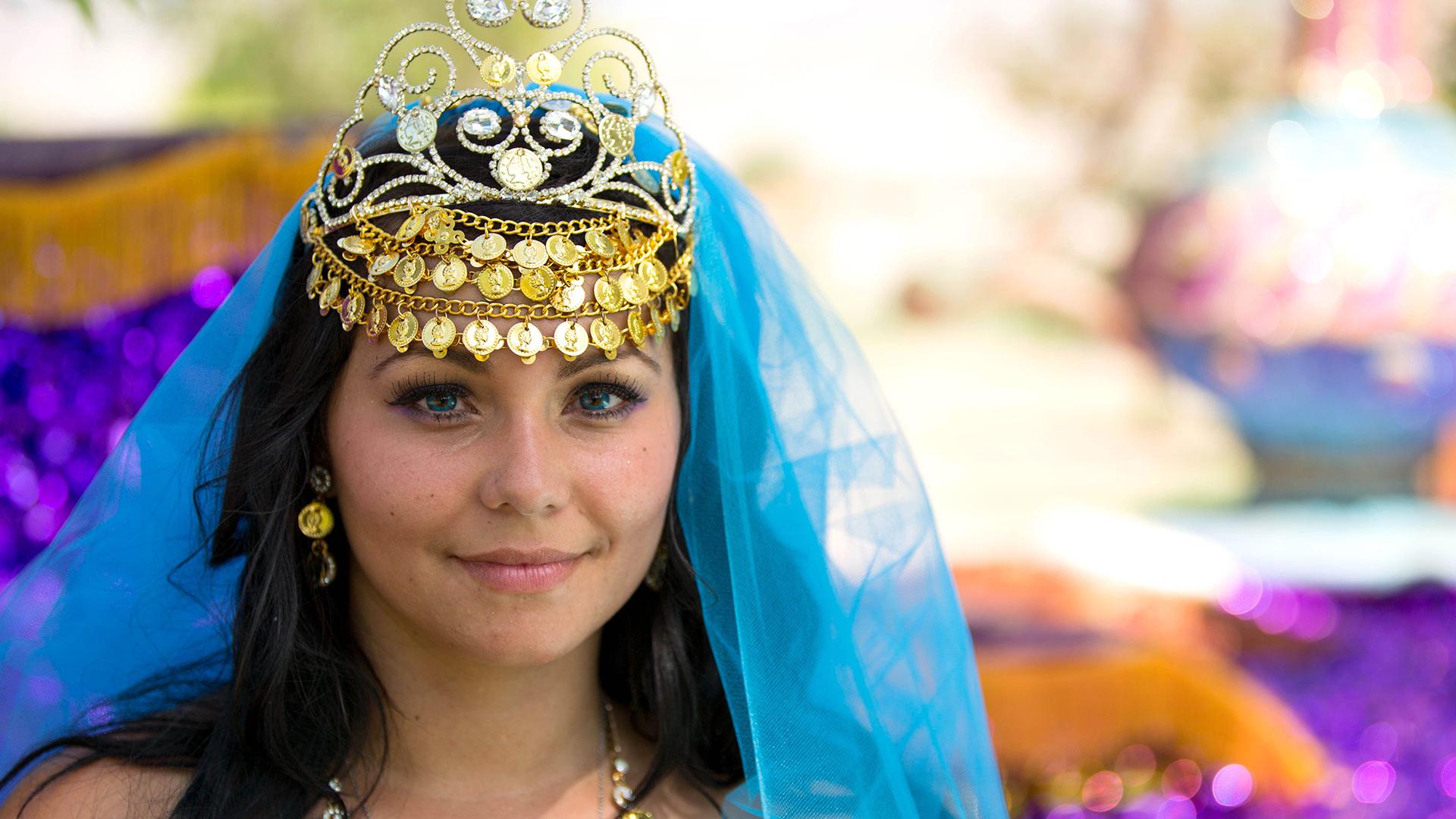Matrimonio Gipsy Stilista : Il mio grosso grasso matrimonio gipsy episodio dplay