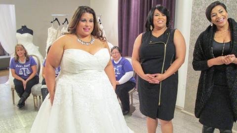 Spose curvy
