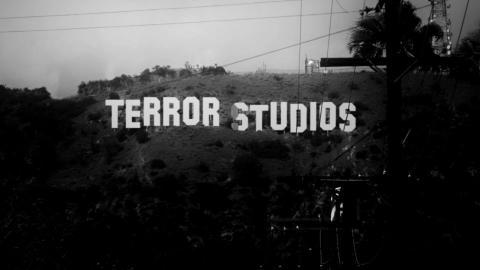 Terror Studios: la propaganda dell'Isis