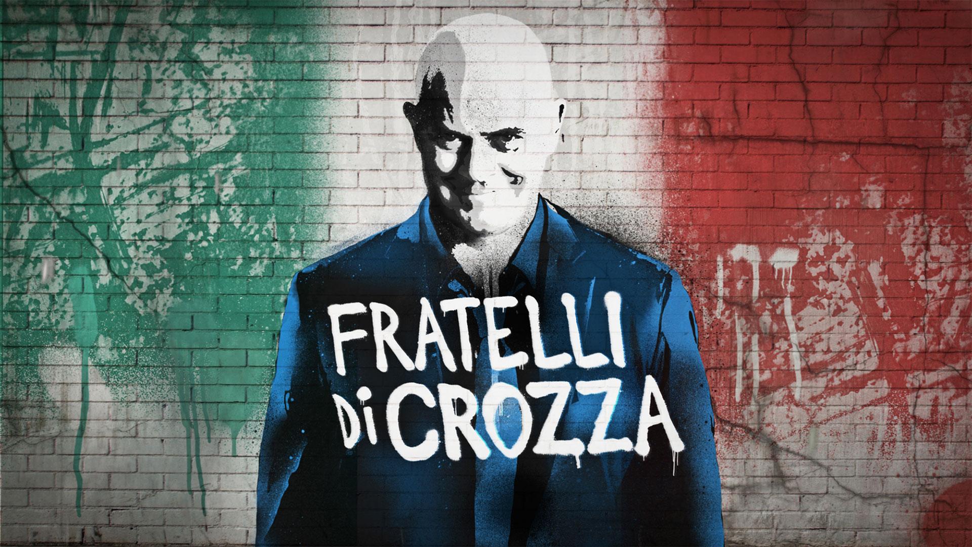 LIVEBLOGGING 3 MARZO 2017 FRATELLI DI CROZZA