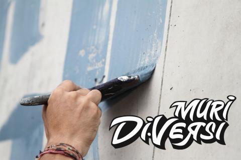 Muri DiVersi