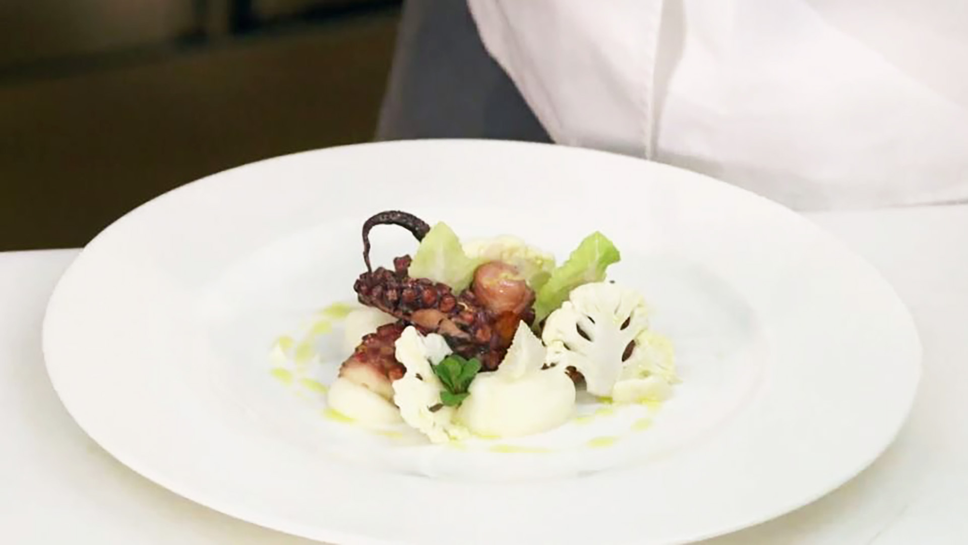 Cucine da incubo 3 ricette ricette popolari sito culinario - Ricette cucine da incubo ...