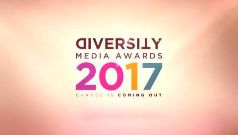 Diversity Media Awards