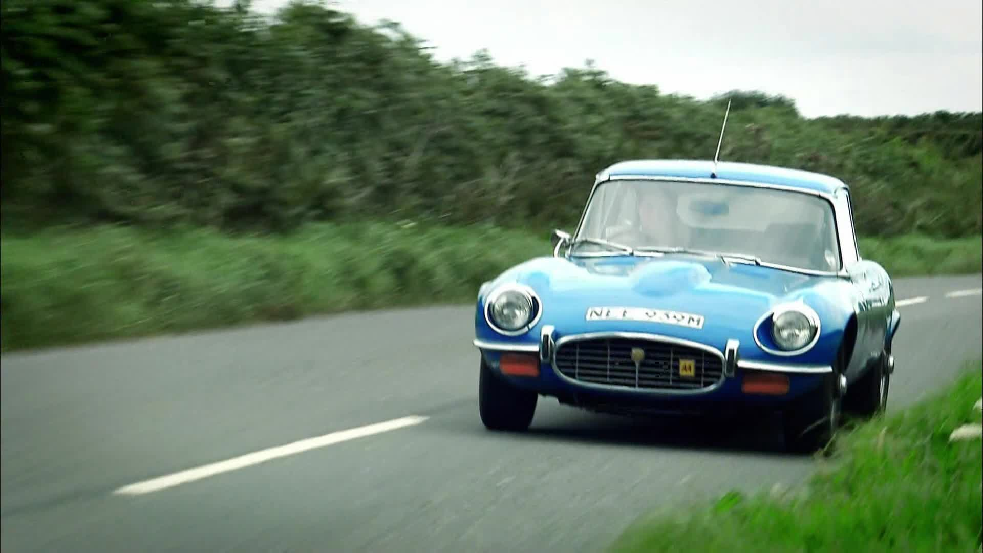videoasset-15989-1505375592393 Cool Bmw Z1 Joyas sobre Ruedas Cars Trend