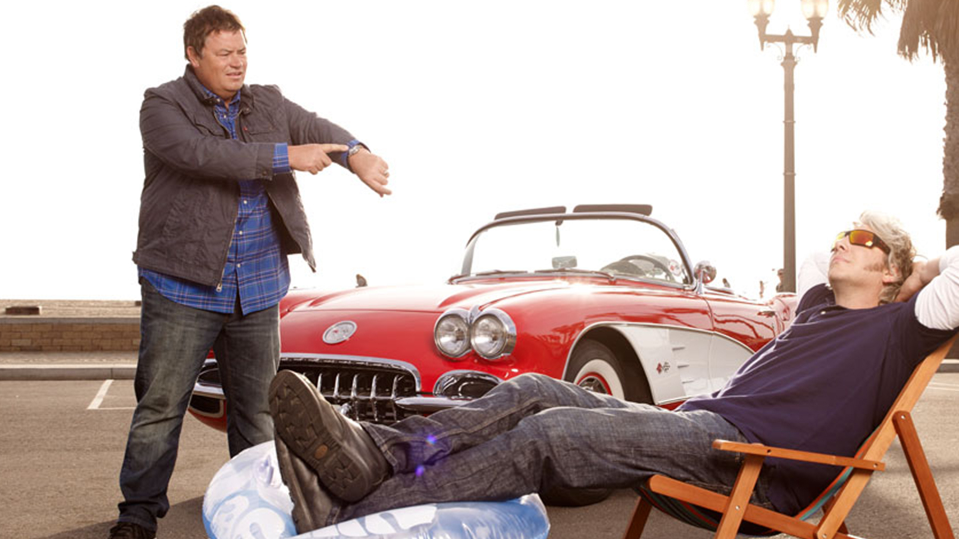 show-910-1506085040676 Cool Bmw Z1 Joyas sobre Ruedas Cars Trend