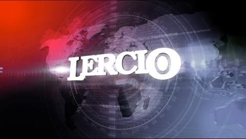 Tg Lercio