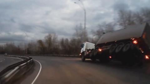 Car Crash TV