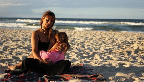 Shocking Love: allattamenti estremi