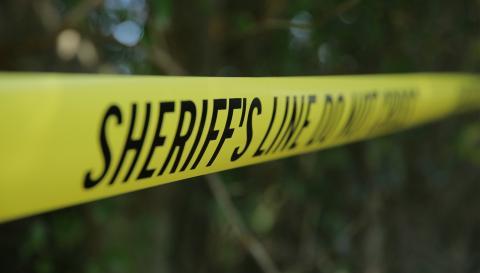 Killing Fields: crimini sepolti