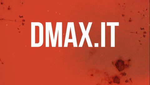DMAX.IT